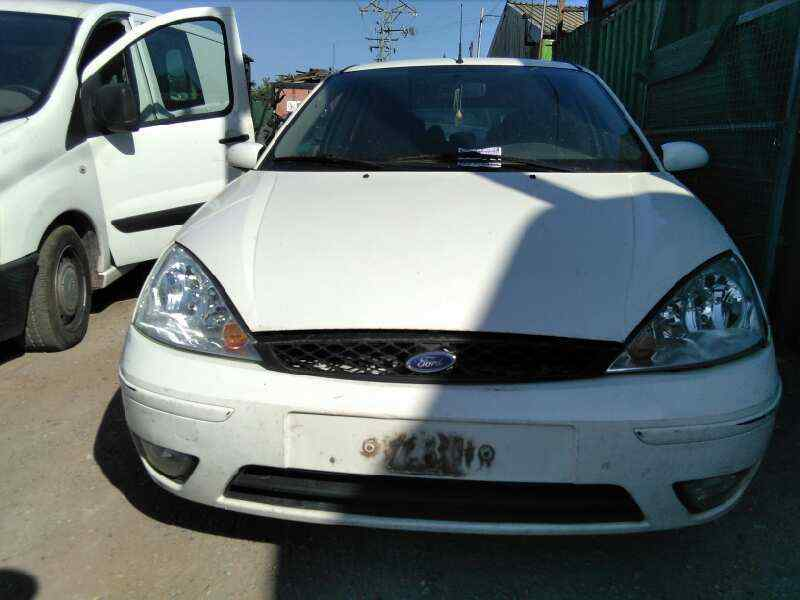 BATERIA FORD FOCUS BERLINA (CAK) Ghia  1.8 TDCi Turbodiesel CAT (116 CV) |   01.01 - 12.04_img_1