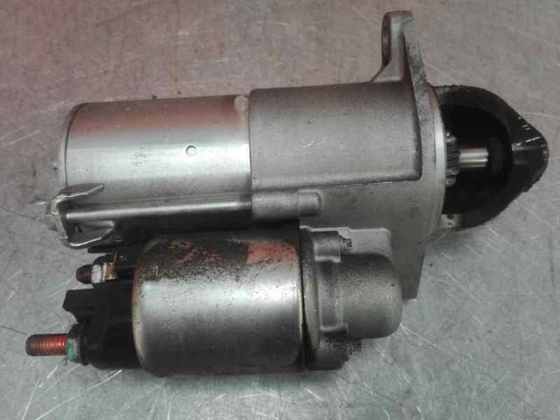 MOTOR ARRANQUE OPEL ASTRA H BER. Cosmo  1.6 16V (105 CV) |   0.06 - ..._img_1