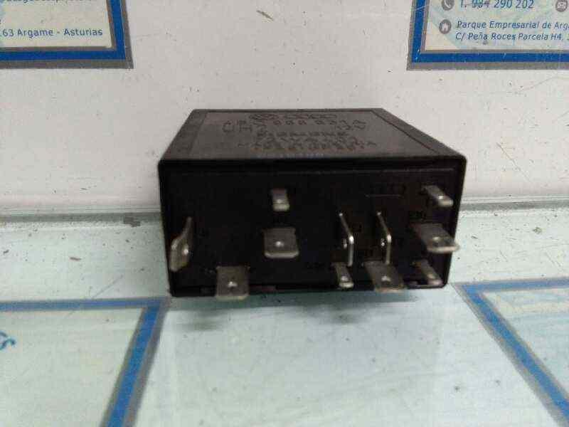 MODULO ELECTRONICO VOLKSWAGEN PASSAT VARIANT (3B5) Comfortline  1.9 TDI (116 CV)     05.98 - 12.00_img_1