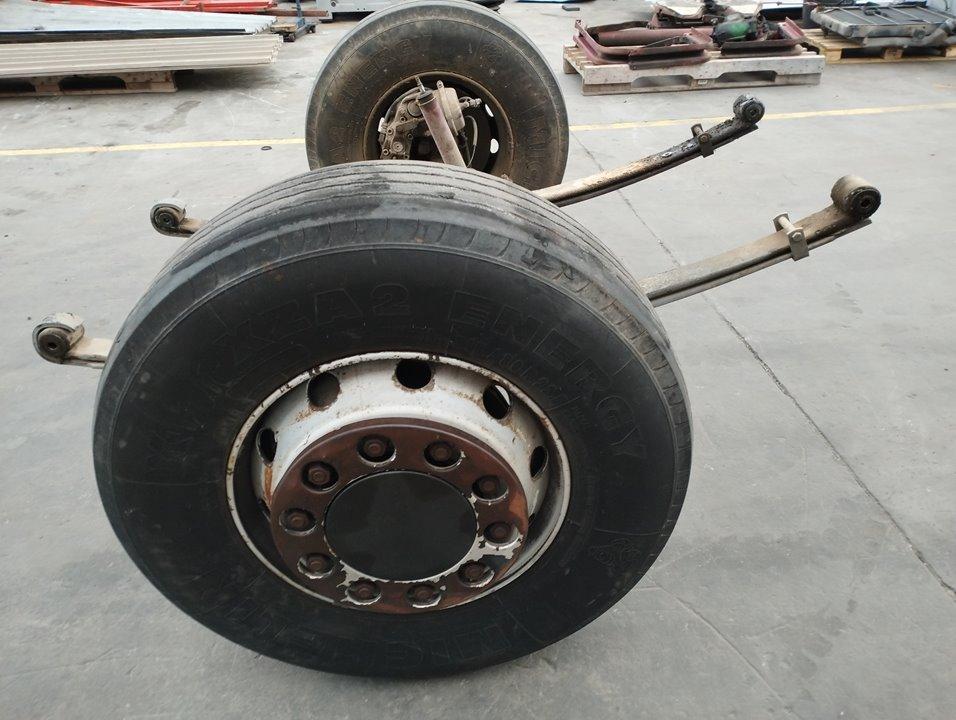 CAUDALIMETRO PEUGEOT 207 Confort  1.6 16V HDi (90 CV) |   06.07 - 12.11_img_1