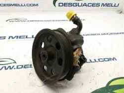 bomba direccion ford focus berlina (cak) trend  1.6 16v cat (101 cv) 1998-2004 4CD1303