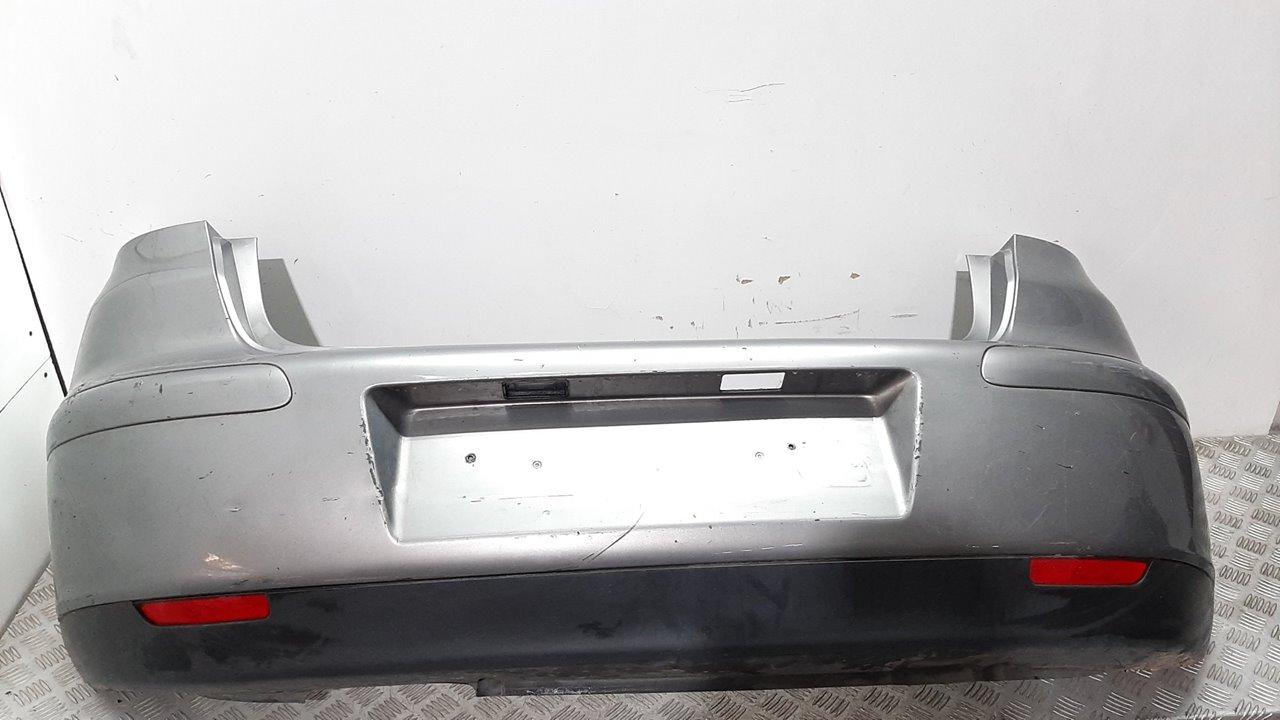 PARAGOLPES TRASERO SEAT IBIZA (6L1) Stylance  1.4 16V (75 CV) |   05.04 - 12.06_img_0