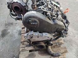 CAPOT RENAULT CLIO III Emotion  1.5 dCi Diesel CAT (86 CV) |   04.06 - 12.09_img_0