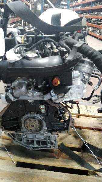 MOTOR COMPLETO CHEVROLET CRUZE LT  1.7 Diesel CAT (131 CV) |   0.09 - ..._img_2