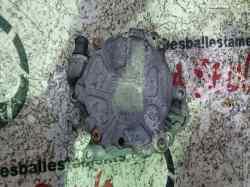 depresor freno / bomba vacio volkswagen polo (6r1) advance  1.6 tdi dpf (105 cv) 2009-2011 03L145100