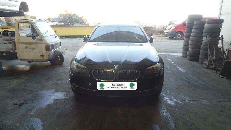BRAZO SUSPENSION SUPERIOR TRASERO IZQUIERDO BMW SERIE 5 LIM. (F10) 520d  2.0 16V Turbodiesel (190 CV) |   0.10 - ..._img_4