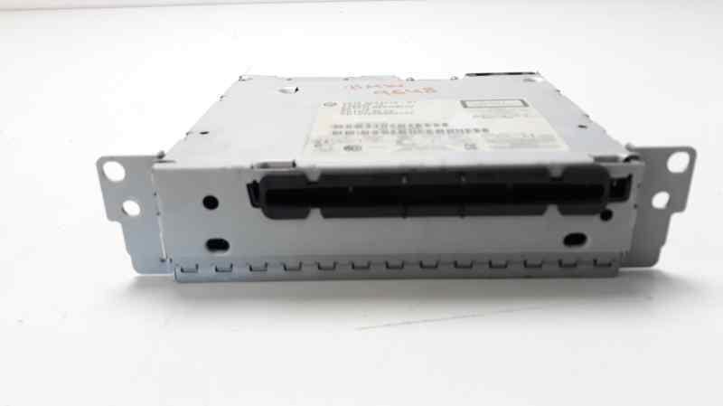 SISTEMA AUDIO / RADIO CD BMW SERIE 3 LIM. (F30) 320d  2.0 Turbodiesel (184 CV) |   10.11 - 12.15_img_0