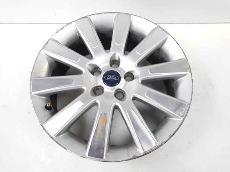 LLANTA FORD FOCUS CABRIO (CA5) Titanium (02.2008->)  2.0 TDCi CAT (136 CV)     01.08 - 12.12_img_0