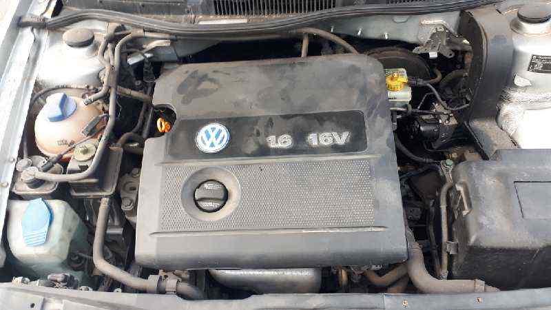 VOLKSWAGEN GOLF IV BERLINA (1J1) Básico  1.6 16V (105 CV) |   05.99 - ..._img_1