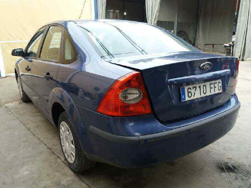 NEUMATICO REPUESTO FORD FOCUS BERLINA (CAP) Trend  1.6 TDCi CAT (90 CV) |   01.05 - 12.07_img_5