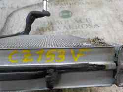 EVAPORADOR AIRE ACONDICIONADO BMW SERIE 3 BERLINA (E90) 320d  2.0 16V Diesel (163 CV) |   12.04 - 12.07_mini_2