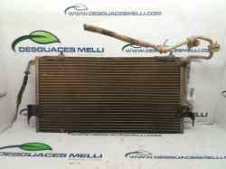 condensador / radiador  aire acondicionado peugeot partner (s1) break  1.9 diesel (69 cv) 1996-1998 9636476580