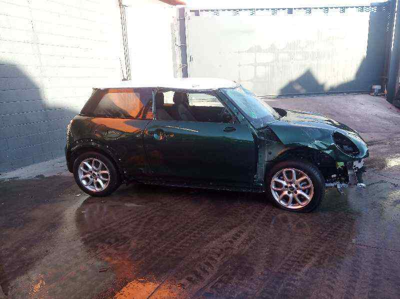 JUEGO ASIENTOS COMPLETO MINI MINI (F56) Cooper D  1.5 12V Turbodiesel (116 CV) |   0.13 - ..._img_2