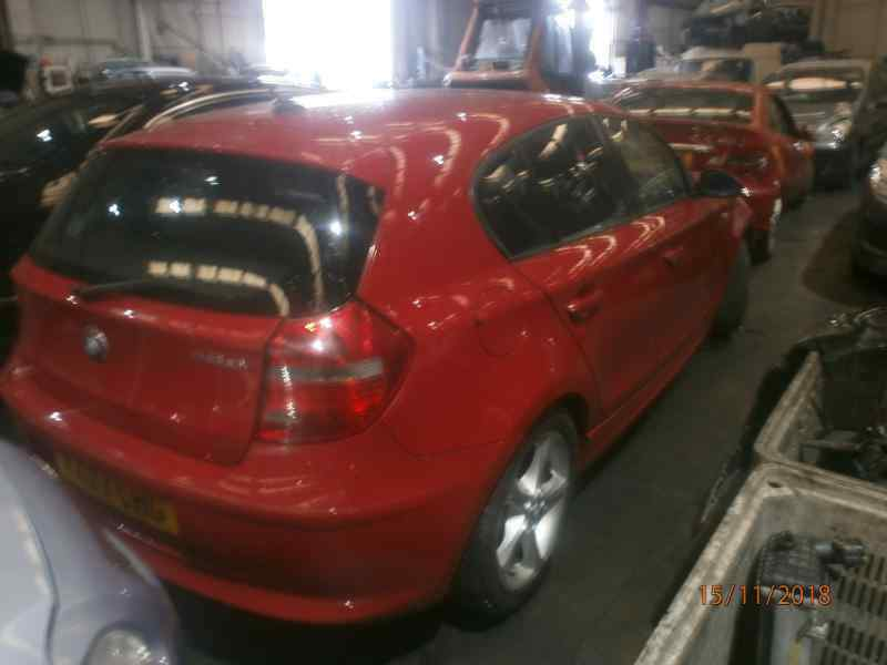 ALETA DELANTERA IZQUIERDA BMW SERIE 1 BERLINA (E81/E87) 116d  2.0 16V Diesel CAT (116 CV) |   03.09 - 12.12_img_5