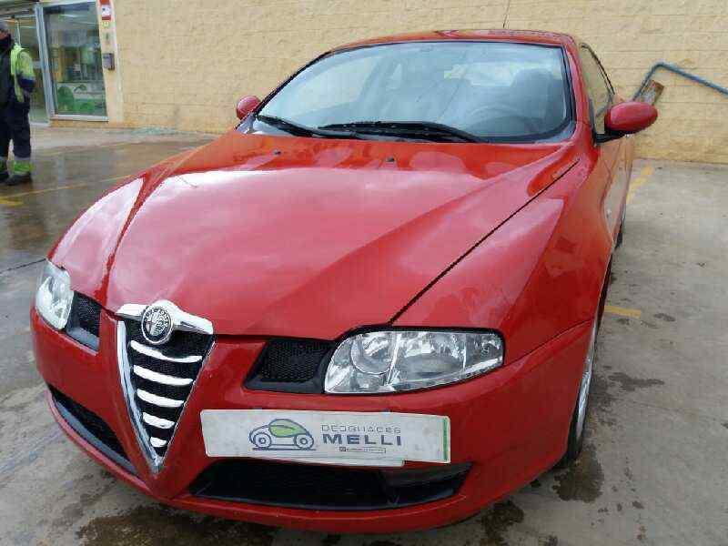 MODULO CONFORT ALFA ROMEO GT (125) 1.9 JTD 16V 150/ Distinctive   (150 CV) |   01.04 - 12.06_img_2