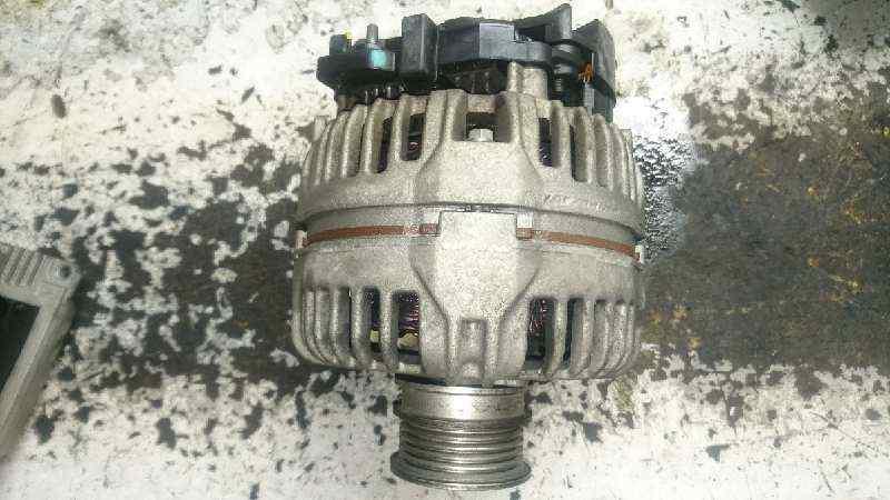 ALTERNADOR FIAT STILO MULTI WAGON (192) 1.6 16V Dynamic (05.2004->)   (105 CV) |   09.05 - ..._img_2