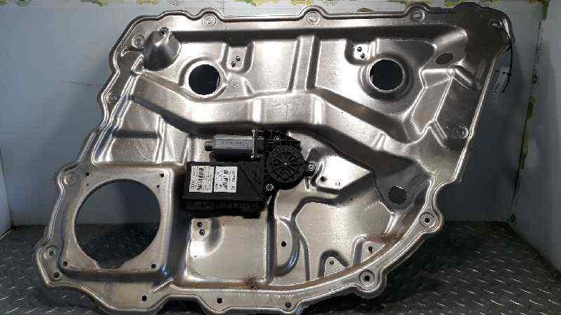 ELEVALUNAS TRASERO DERECHO AUDI A8 (4E2) 3.0 TDI Quattro   (233 CV)     11.03 - 12.10_img_0