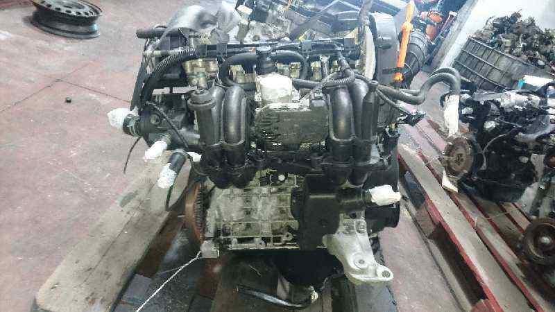 MOTOR COMPLETO SEAT INCA (6K9) 1.4 CL Van   (60 CV) |   09.95 - ..._img_1