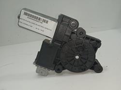 airbag cortina delantero izquierdo audi a3 sportback (8p) 1.6 tdi attraction   (105 cv) 2009-2012