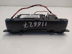 RENAULT LAGUNA II GRANDTOUR (KG0) Expression Confort  1.9 dCi Diesel (120 CV)     03.05 - 12.05_img_1