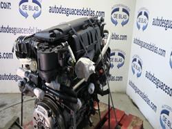 VOLANTE AUDI Q5 (8R) 2.0 TDI quattro (140KW)   (190 CV) |   0.08 - ..._img_4