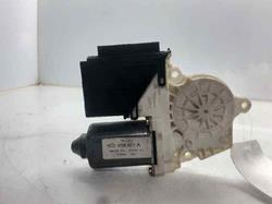 motor elevalunas delantero derecho seat ibiza (6l1) fresh  1.4 16v (75 cv) 2003-2004 6Q2959801AFKZ