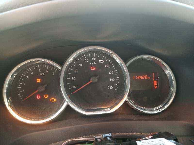 DACIA SANDERO 1.5 dCi Diesel FAP CAT   (75 CV) |   0.12 - ..._img_1