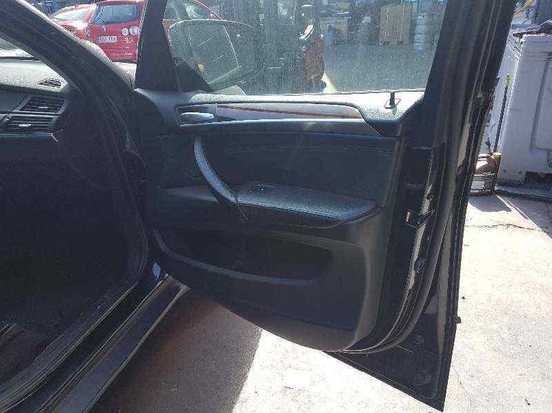 CERRADURA PUERTA DELANTERA DERECHA BMW SERIE X5 (E70) 3.0d   (235 CV)     10.06 - 12.08_img_0