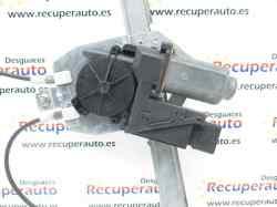 ELEVALUNAS DELANTERO IZQUIERDO RENAULT LAGUNA II (BG0) Confort Authentique  2.2 dCi Turbodiesel (150 CV) |   03.05 - ..._mini_1