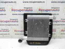 INTERCOOLER KIA CARENS 2.0 CRDi LX Monovolumen   (113 CV) |   07.02 - 12.06_mini_1