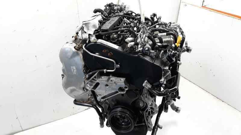 MOTOR COMPLETO AUDI A3 SPORTBACK (8VA) Attraction  2.0 16V TDI (150 CV) |   10.12 - 12.15_img_3