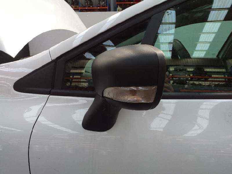 RETROVISOR IZQUIERDO RENAULT CLIO IV Business  1.5 dCi Diesel FAP (75 CV) |   09.12 - 12.15_img_2