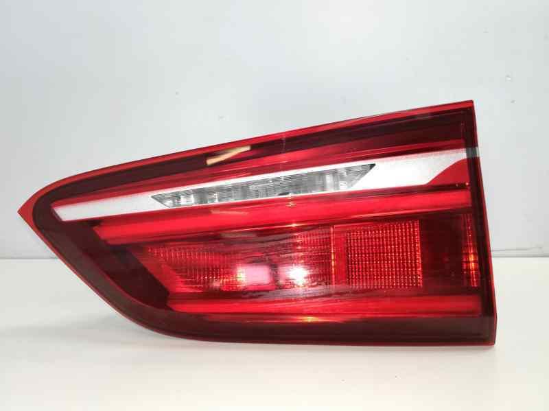 PILOTO TRASERO DERECHO BMW BAUREIHE X1 (F48) sDrive18d Advantage  2.0 16V Turbodiesel (150 CV) |   0.15 - ..._img_0