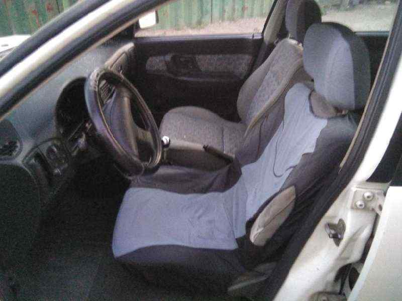 SEAT CORDOBA BERLINA (6K2) CLX  1.9 Diesel (1Y) (68 CV) |   02.93 - 12.96_img_3