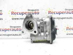 VALVULA EGR DACIA LODGY Stepway  1.5 dCi Diesel FAP CAT (109 CV)     ..._mini_3