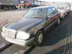 mercedes clase e (w124) berlina 280 e / e 280 (124.028)  2.8 24v cat (197 cv)  WDB1240281C