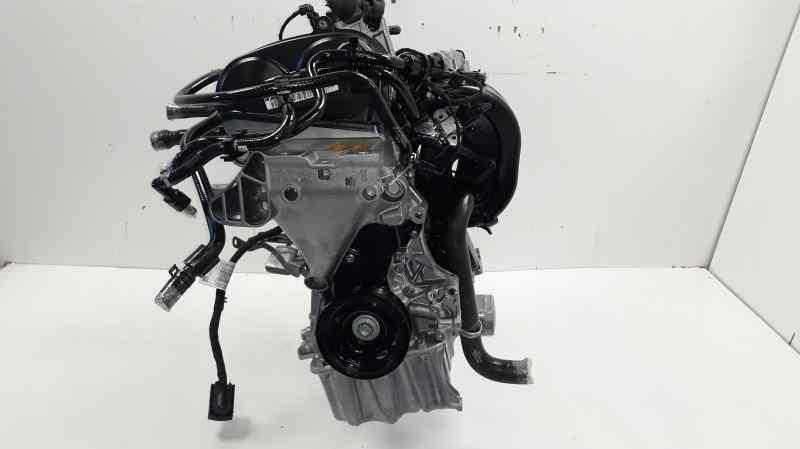 MOTOR COMPLETO VOLKSWAGEN POLO Edition  1.0  (65 CV) |   0.17 - ..._img_1