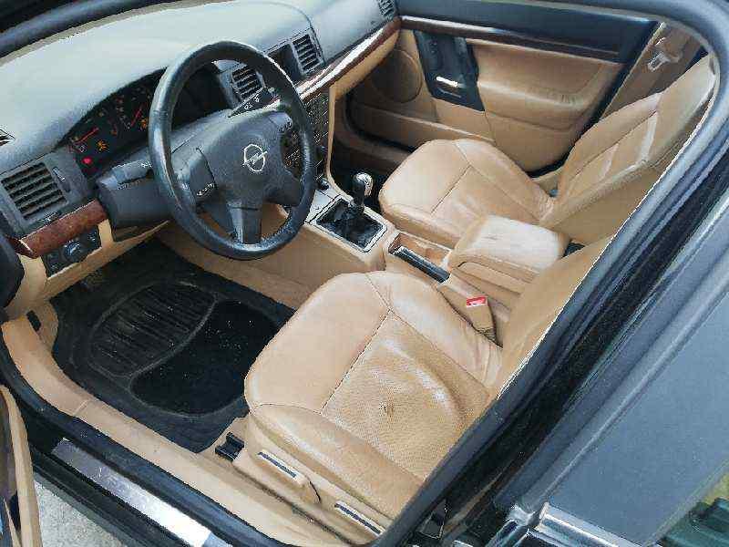 LLANTA OPEL VECTRA C BERLINA Comfort  2.2 16V CAT (Z 22 SE) (147 CV) |   02.02 - 12.04_img_5