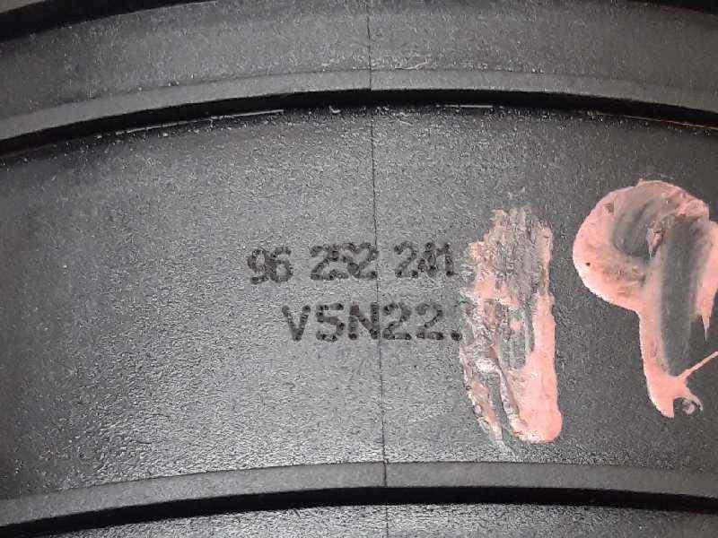 FILTRO GASOIL CITROEN BERLINGO 1.9 D 600 Furg.   (69 CV) |   0.02 - ..._img_1