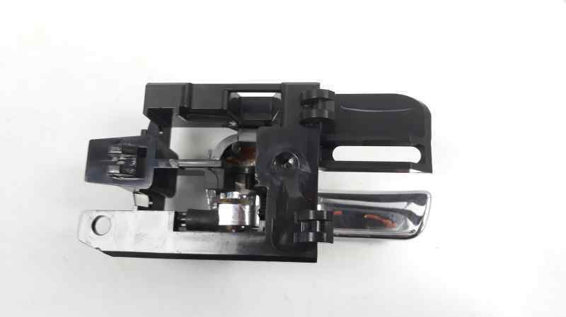 MANETA INTERIOR TRASERA DERECHA NISSAN QASHQAI (J10) Acenta  1.5 dCi Turbodiesel CAT (106 CV) |   01.07 - 12.15_img_1