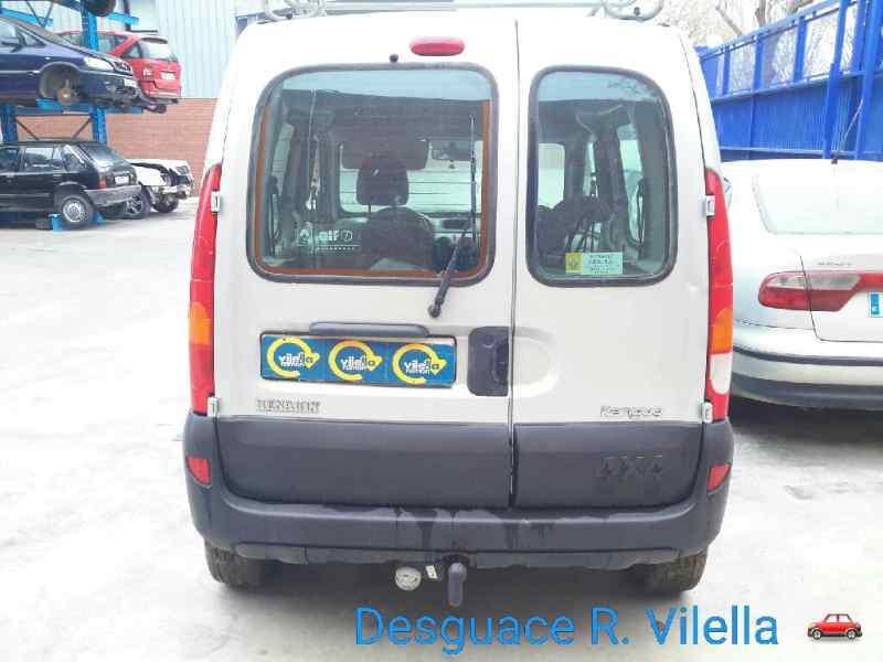 RENAULT KANGOO 4X4 Rapid (FC0S/V)  1.9 dTi Diesel (80 CV) |   0.01 - ..._img_4
