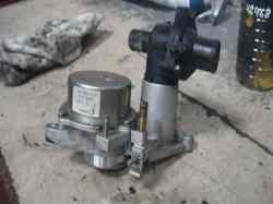 depresor freno / bomba vacio ford mondeo berlina (ge) ambiente (06.2003->) (d)  2.0 tdci cat (131 cv) 2003- X57Q2A451BH
