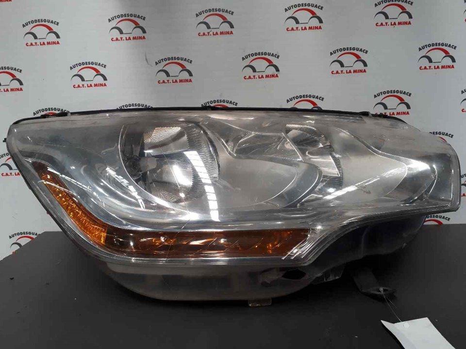 BANDEJA TRASERA BMW SERIE 5 TOURING (E61) 530d  3.0 Turbodiesel CAT (218 CV)     05.04 - 12.07_img_0