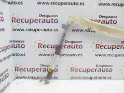 AIRBAG CORTINA DELANTERO DERECHO  MERCEDES CLASE A (W169) A 200 (169.033)  2.0 CAT (136 CV)     06.04 - 12.12_mini_1