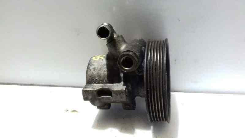 BOMBA DIRECCION PEUGEOT 306 BERLINA 3/4/5 PUERTAS (S2) Boulebard  1.9 Diesel (69 CV) |   12.97 - 12.03_img_0