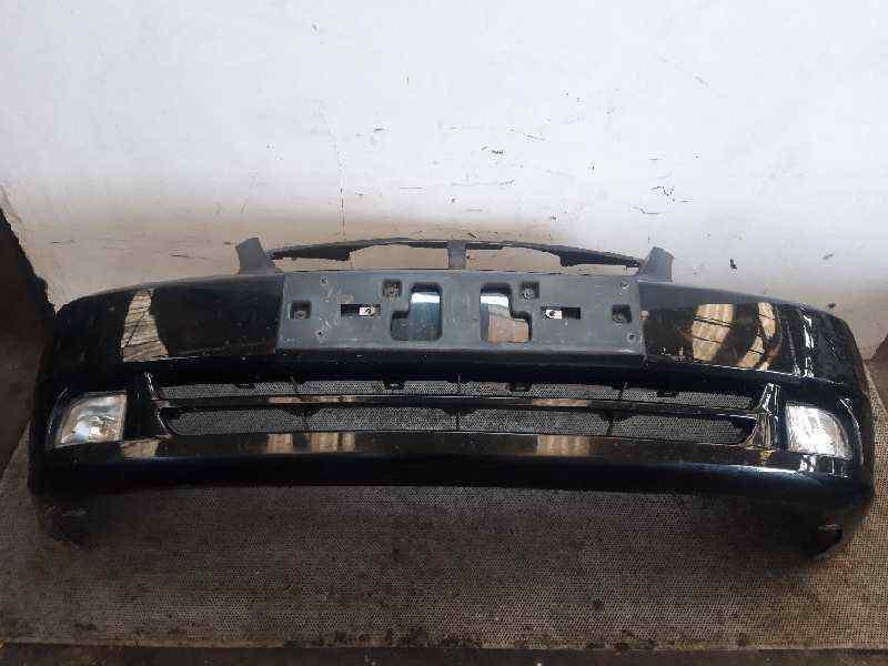 PARAGOLPES DELANTERO CHEVROLET NUBIRA WAGON SX  2.0 Diesel CAT (121 CV) |   01.07 - 12.10_img_0