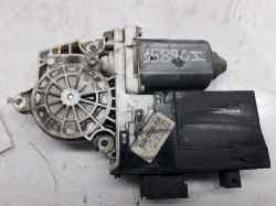 motor elevalunas delantero izquierdo citroen c5 berlina 2.0 hdi 90 x   (90 cv) 9632531880