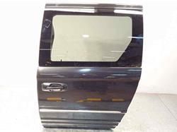 motor arranque citroen saxo 1.5 d furio   (57 cv) 1999-2003 0001108162