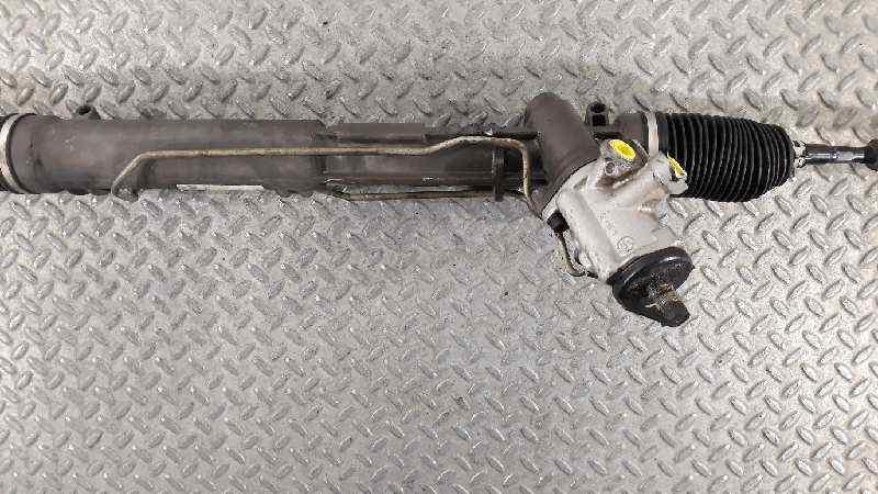 CREMALLERA DIRECCION BMW SERIE X3 (E83) 3.0d   (204 CV) |   09.03 - 12.06_img_3