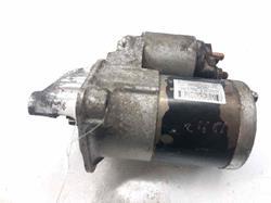 motor arranque hyundai i30 comfort  1.4 cat (109 cv) 2007-2012 361002B200